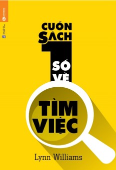 cuon-sach-so-1_ve-timviec