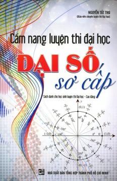 dai-so