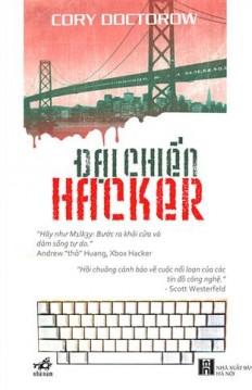 dai_chien_hacker