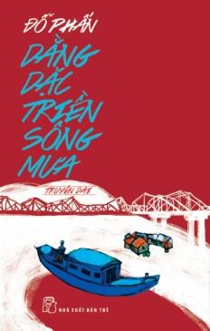 dang-dac-trien-song-mua