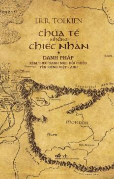 danh-phap-trong-chua-te-nhung-chiec-nhan_2