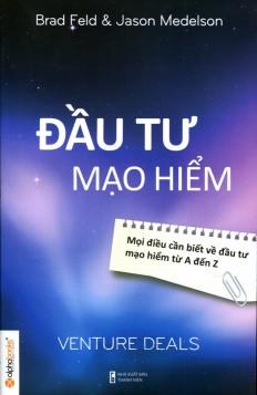 dau-tu-mao-hiem-a