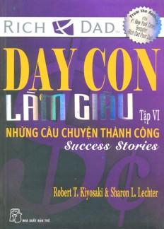 day-con-lam-giau-tap-vi_1