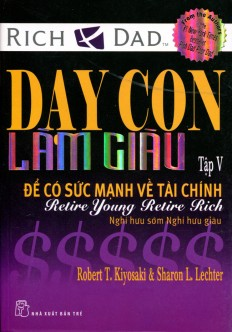 day-con-lam-giau-tap5a_1