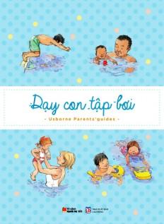 day_con_tap_boi
