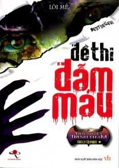 de-thi-dam-mau