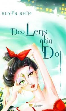 deo-len-nhin-doi