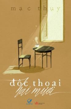 doc-thoai-20_1