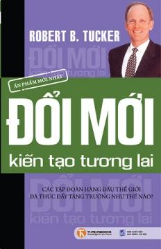 doi-moi-kien-tao-tuong-lai