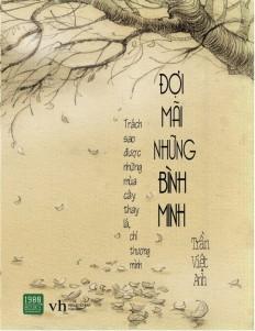 doi_mai_nhung_binh_minh-01 (1)