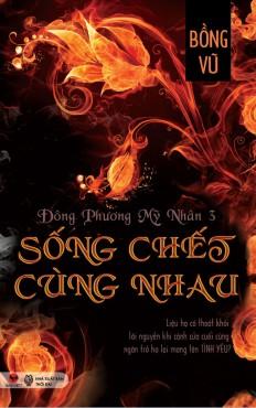 dong-phuong-my-nhan-3-song-chet-cung-nhau_1_2