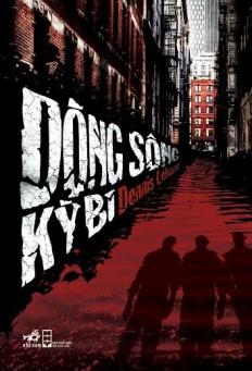 dong-song-ky-bi