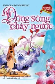 dong_song_chay_nguoc