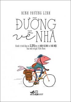 duong_ve_nha