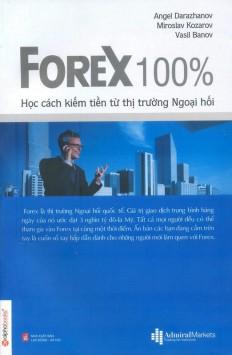 forex-100-hoc-cach-kiem-tien-tu-thi-truong-ngoai-hoi-a