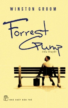 forrest-gump-1