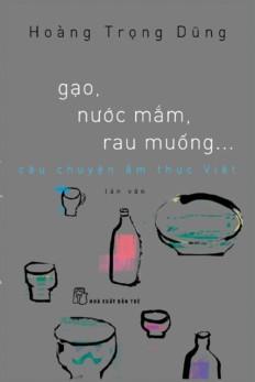 gao-nuoc-mam-rau-muong