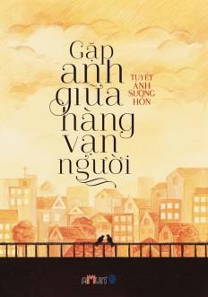 gap-anh-giua-hang-van-nguoi_1