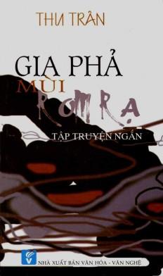 gia-pha-mui-rom-ra_1