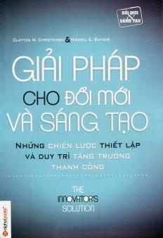 giai-phap-cho-doi-moi-va-sang-tao