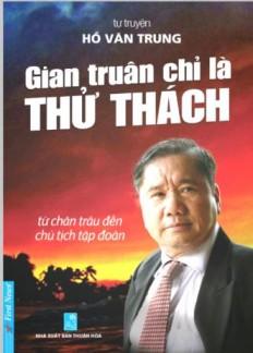 gian-truan-chi-la-thu-thach