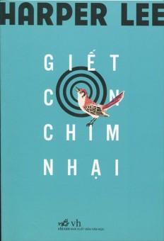 giet-con-chim-nhai_2