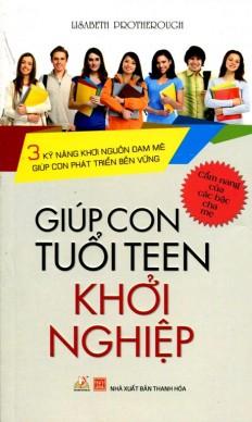 giup-con-tuoi-teen-khoi-nghiep