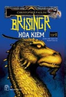 h_a_ki_m_-_brisingr_-_t_p_2_1