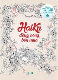 haiku-cover_1
