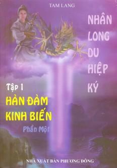 han-dam-kinh-bien-p1