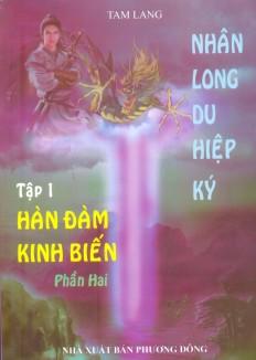 han-dam-kinh-bien-p2