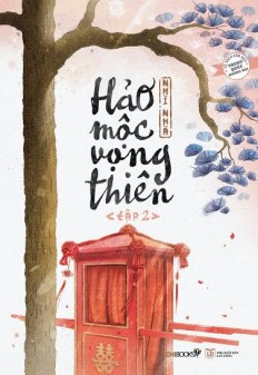 hao-moc-thien-vong-tap-2