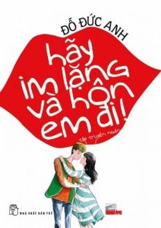 hay-im-lang-va-hon-em-di_1