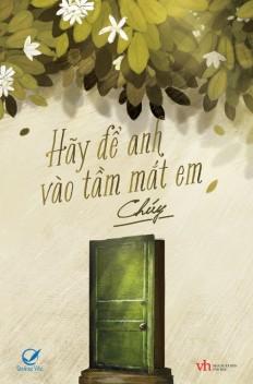 hay_de_anh_vao_tam_mat_em
