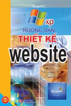 hd_thiet_ke_web_1