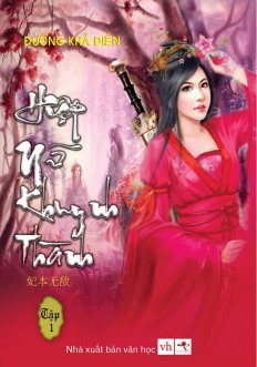 hiep_nu_khuynh_thanh