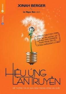 hieu-ung-lan-truyen