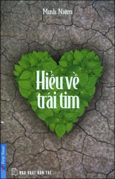 hieu-ve-trai-tim_p_1