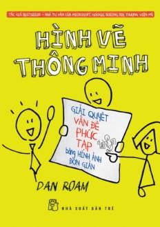 hinh-ve-thong-minh