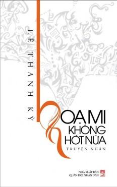 hoa-mi-khong-hot-nua