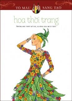 hoa_thoi_trang