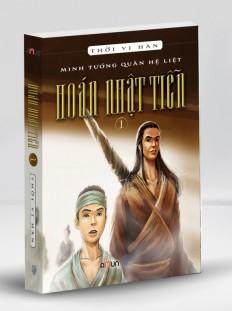 hoan-nhat-tien-tap-1