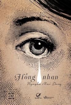 hong-nhan