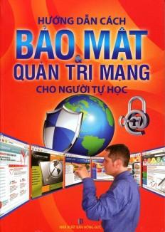 huong-dan-cach-bao-mat-va-quan-tri-mang
