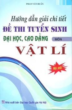 huong-dan-giai-chi-tiet-de-thi-tuyen-sinh-dh-cd-mob-vat-ly