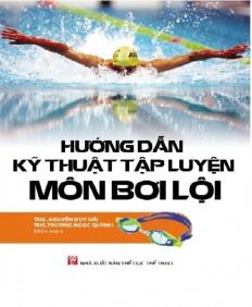 huong-dan-ky-thuat-luyen-tap-mon-boi-loi