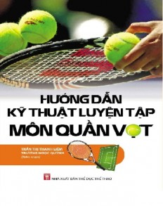 huong-dan-ky-thuat-luyen-tap-mon-quan-vot
