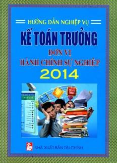 huong-dan-nghiep-vu-ke-toan-truong-2014