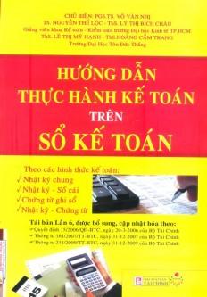 huong-dan-thuc-hah-ke-toan