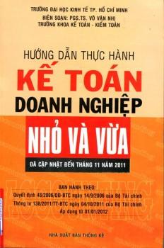 huong-dan-thuc-hanh-ke-toan-doanh-nghiep